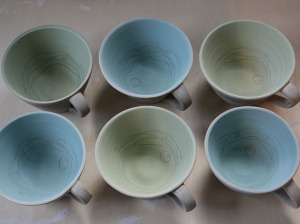 cups06-06