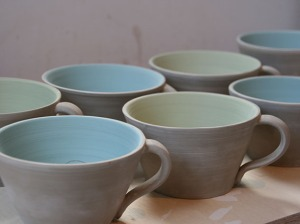 cups*206-06