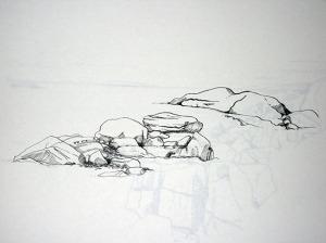 rocks7