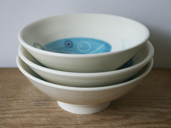 bowlstack1