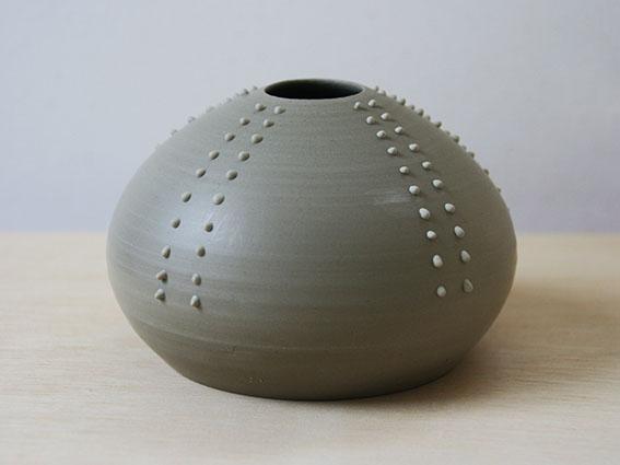 urchin3