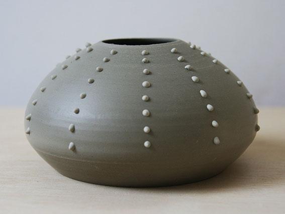 urchin5