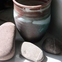 Ishbel Macdonald pot