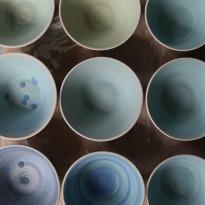 cuptop