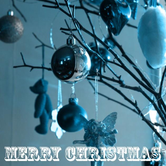 CHRISTMAS2julietmacleod2013