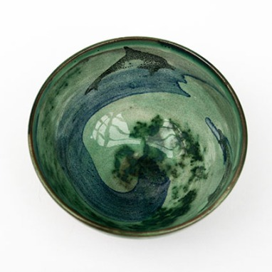 dolphinBowl©julietmacleod2013
