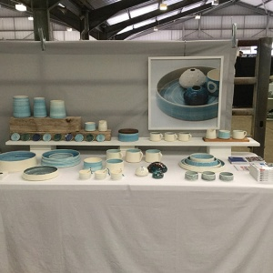POTFEST4julietmacleod2015