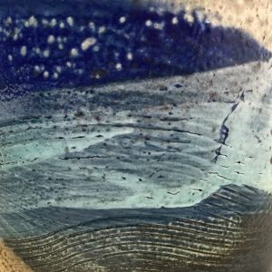 GLAZE2julietmacleod2016