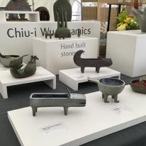 Chiu-i Wu